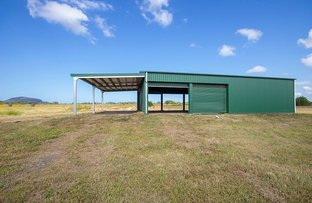 Picture of 215 River Road, Maroochy River QLD 4561