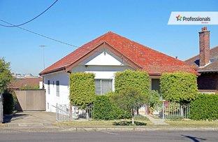 Picture of 4 Allan Avenue, Belmore NSW 2192
