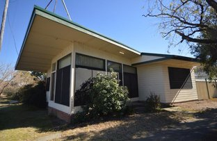 Picture of 43 Main North Rd, Willow Tree NSW 2339