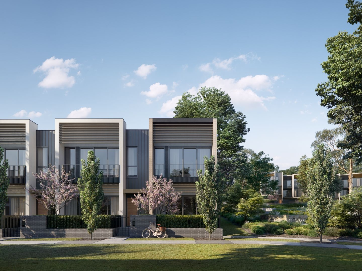 165 Discovery Street, Red Hill ACT 2603, Image 0
