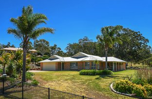 3 Nathua Court, Torrington QLD 4350