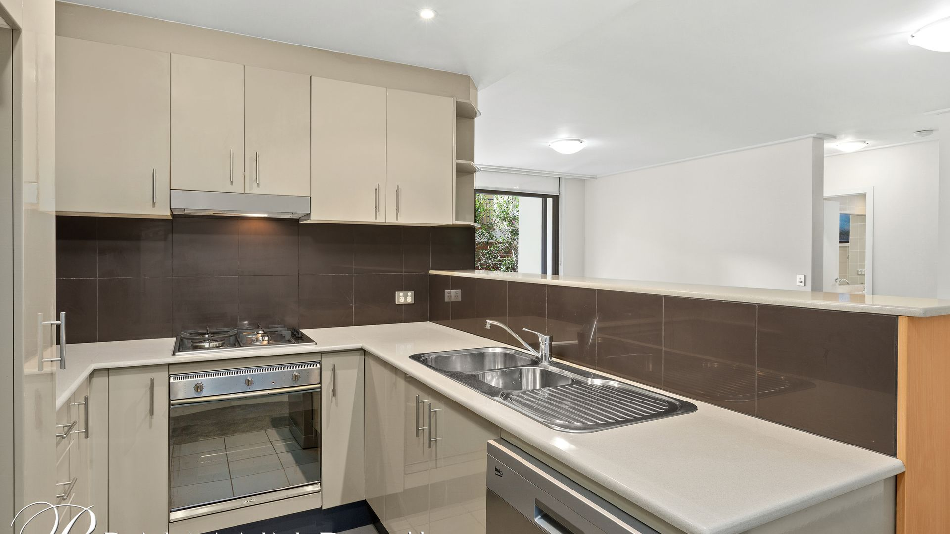Level 7/27 Margaret Street, Rozelle NSW 2039, Image 2