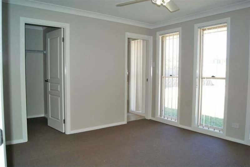 1/10 McGrogan Avenue, Singleton NSW 2330, Image 2