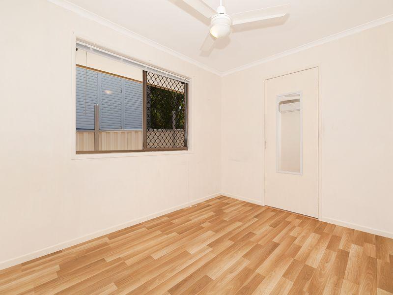 74 Redbourne Street, Chermside West QLD 4032, Image 1