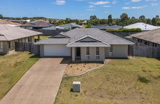 Picture of 5 Parkview Street, Wondunna QLD 4655