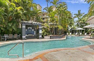 Picture of 25A/220 Marine Parade, Labrador QLD 4215