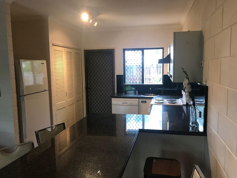 2/91 Hoare Street, Manunda QLD 4870, Image 2