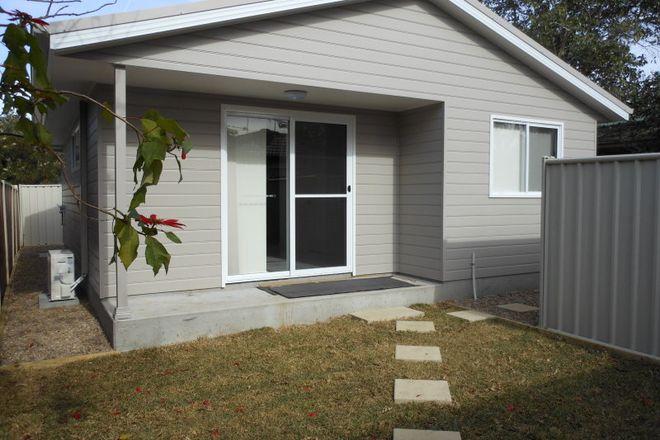 Picture of 60a Brisbane Ave, UMINA BEACH NSW 2257