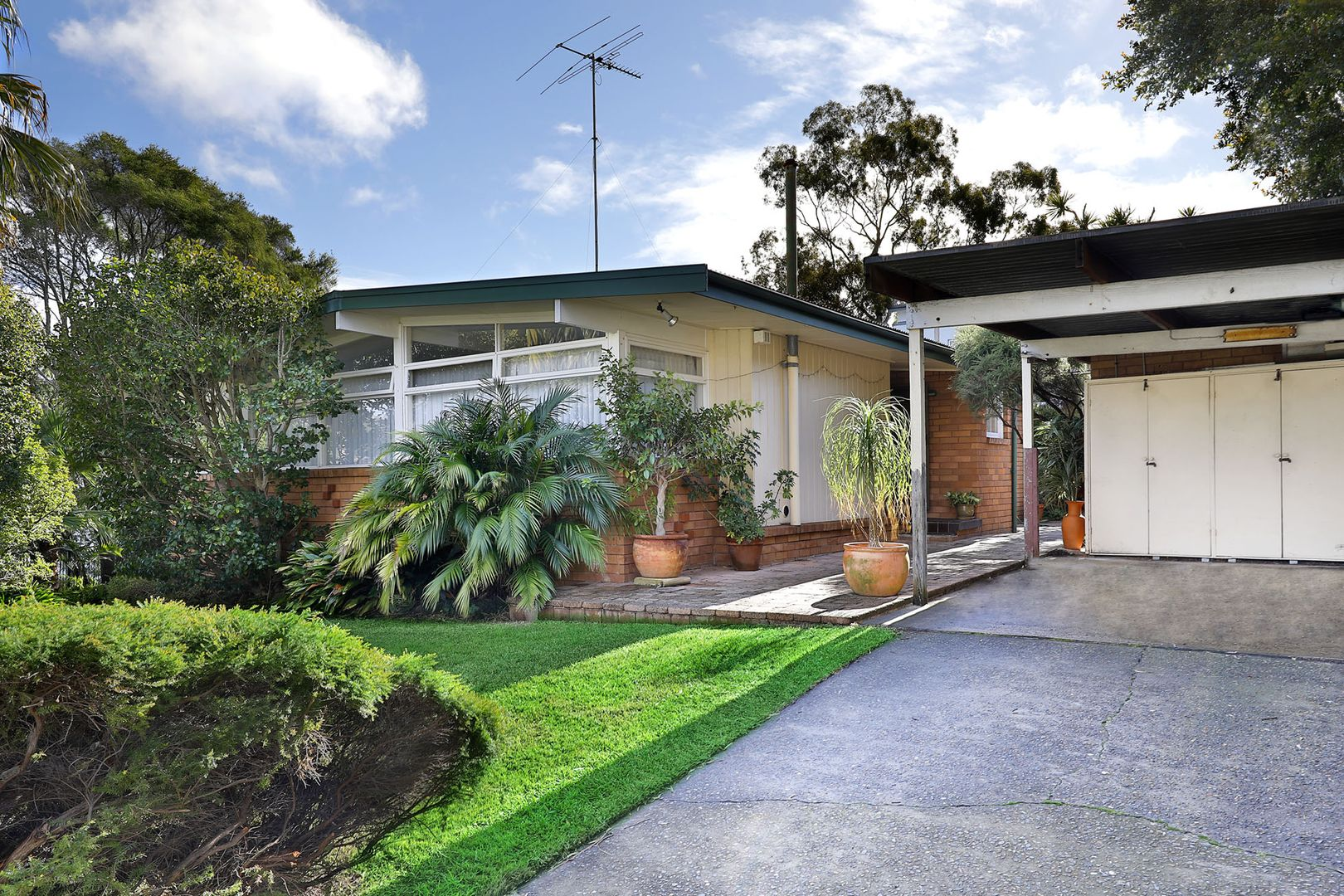 14 Tallong Place, Caringbah South NSW 2229, Image 0