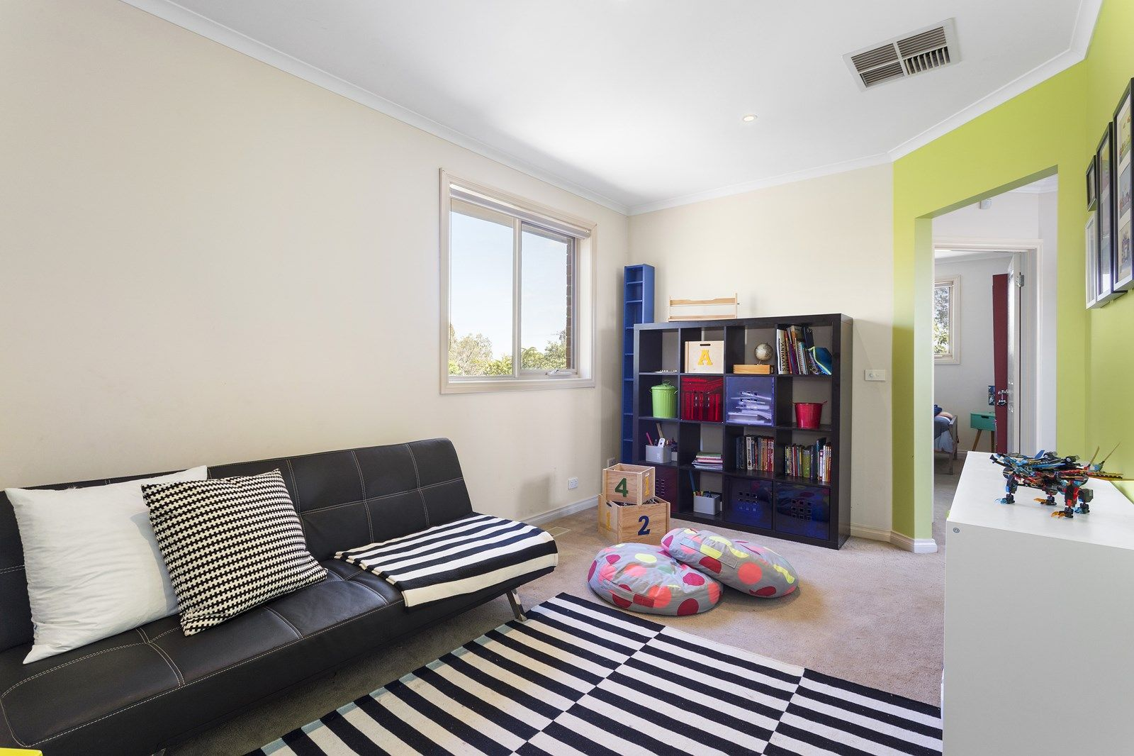 1/50-54 Foote Street, Templestowe Lower VIC 3107, Image 2