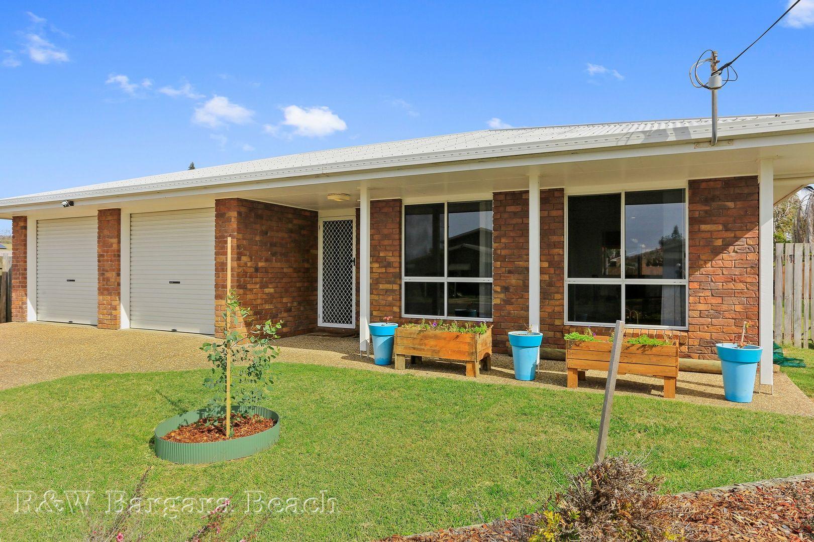 12 Badilla Street, Innes Park QLD 4670, Image 0