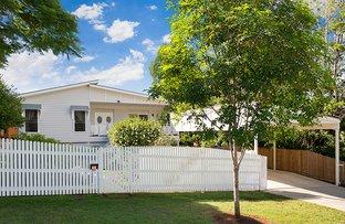 45 Kathleen Street, Corinda QLD 4075