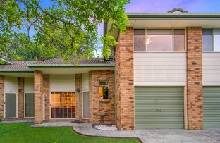 Picture of 45 / 1a Alison Road, Carrara QLD 4211