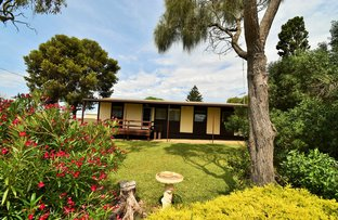 Picture of 106 Bayview Road, Point Turton SA 5575