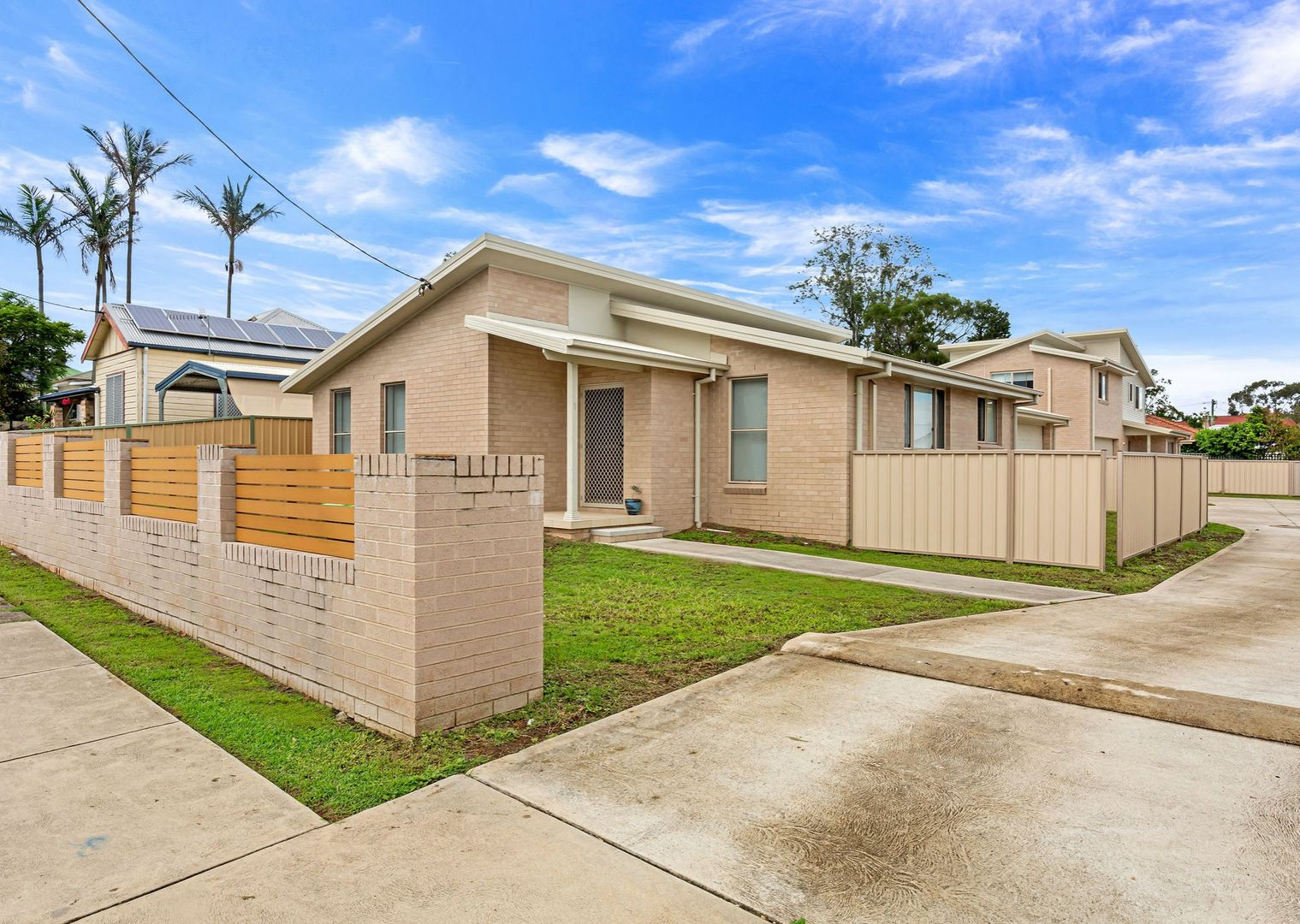 90 A Commerce Street, Taree NSW 2430, Image 1