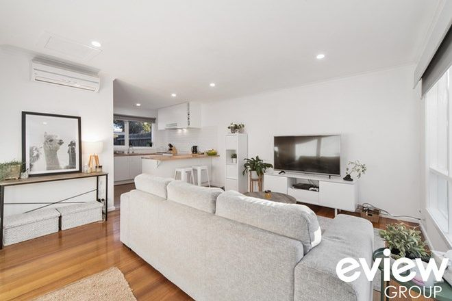 Picture of 3/462 Station Street, BONBEACH VIC 3196