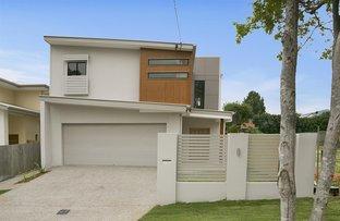 22 Altoft Street, Kuraby QLD 4112