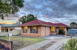 Picture of 50A Corconda Street, Clearview SA 5085