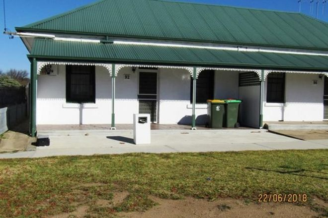 Picture of 92 Piper Street, BATHURST NSW 2795