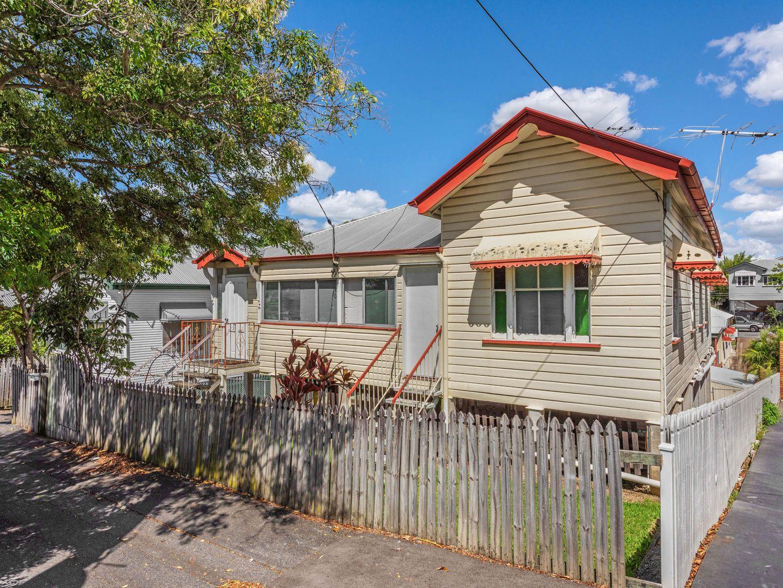 169 Gladstone Road, Highgate Hill QLD 4101, Image 0