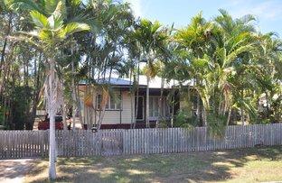 Picture of 10 Casey Street, Mareeba QLD 4880