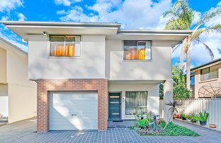 Picture of 5/52 Cameron  Street, Doonside NSW 2767