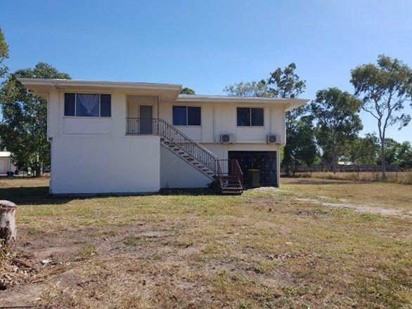 11 Veales Road, Jensen QLD 4818, Image 1