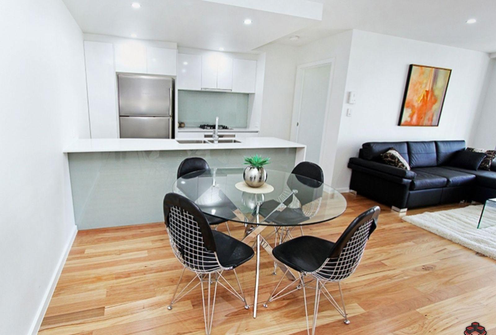 68 Benson Street, Toowong QLD 4066, Image 2