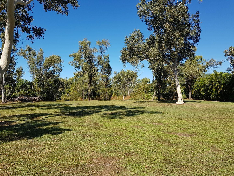 2 Kunapipi Road, Laguna Quays QLD 4800, Image 2