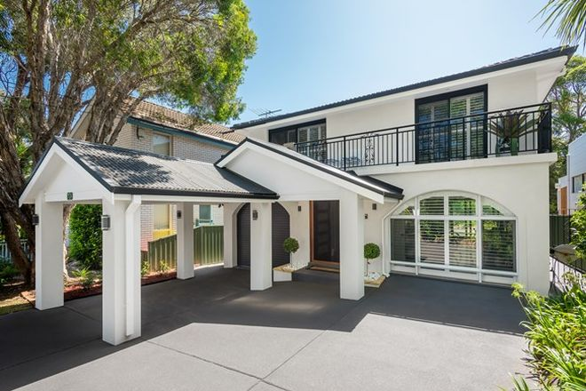 Picture of 73 Dolans Road, BURRANEER NSW 2230