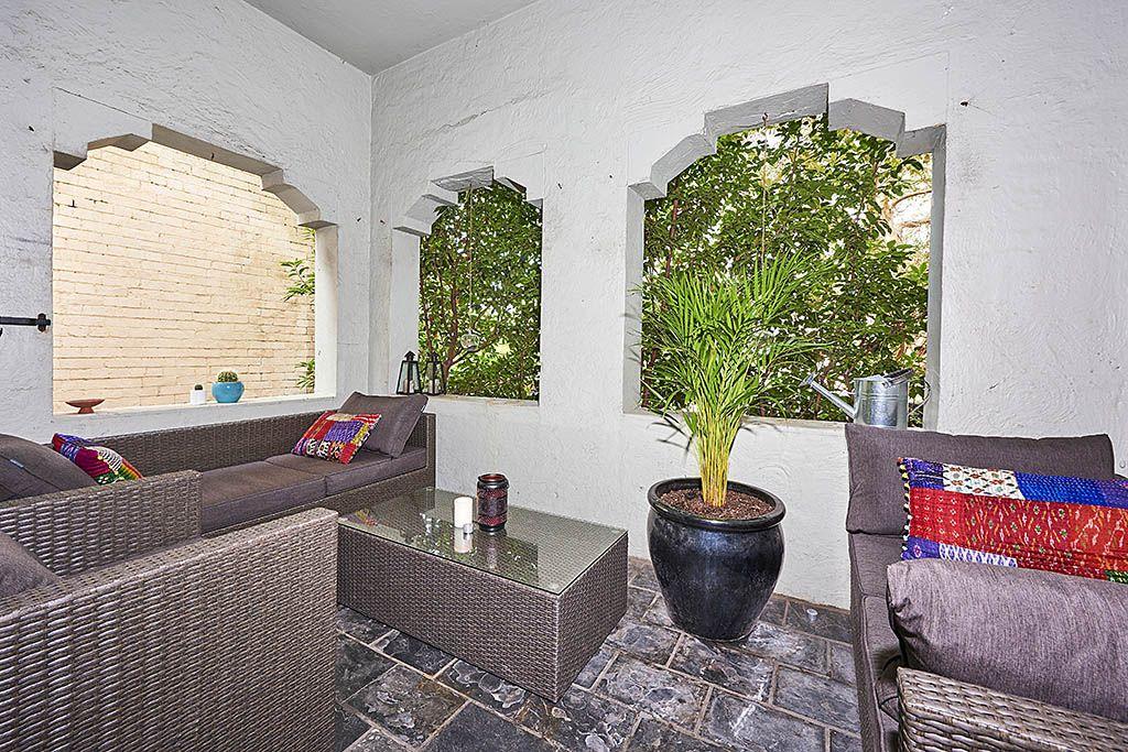 2/104 Douglas Street, Stanmore NSW 2048, Image 1