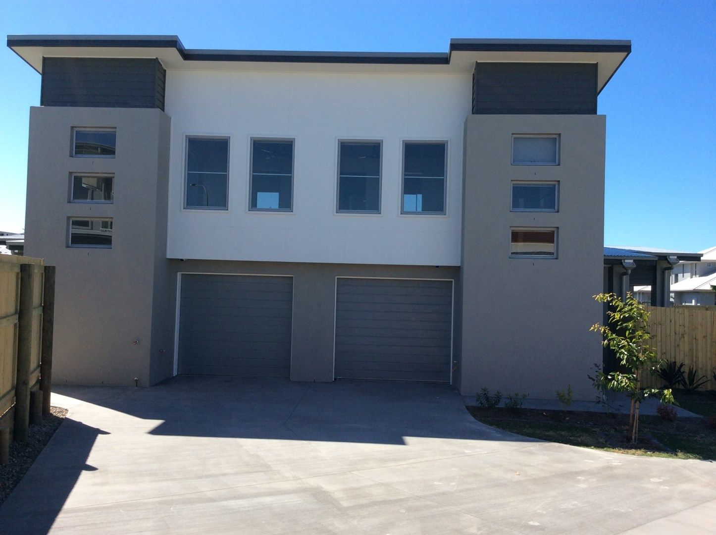 3/7 Webb Court, Rural View QLD 4740, Image 0