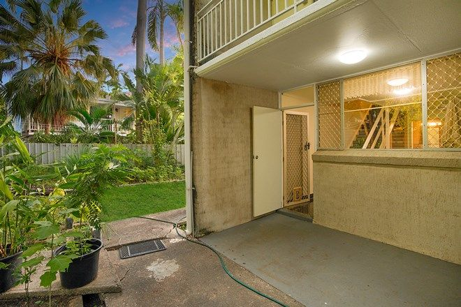 Picture of 6/26 Lakeside Drive, ALAWA NT 0810