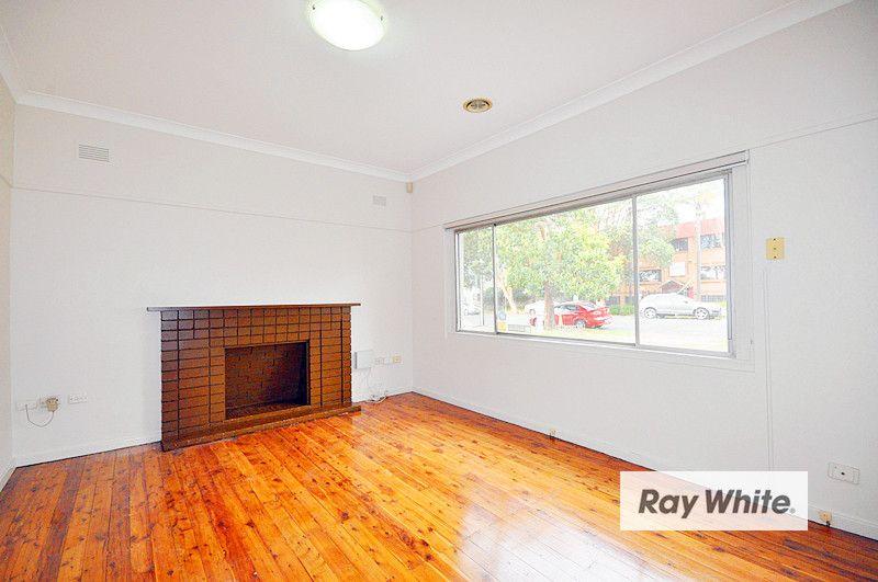 192 John Street, Lidcombe NSW 2141, Image 0
