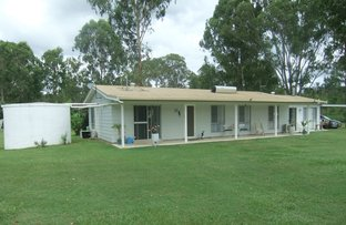 Picture of 2455 Busbys Flat Road, Busbys Flat NSW 2469