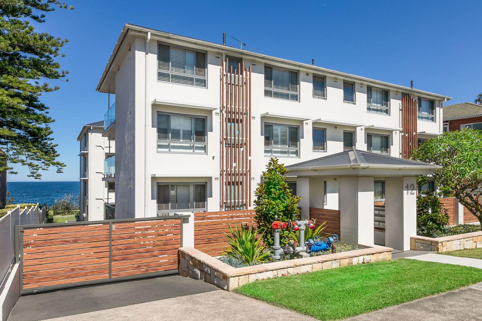 6/12 Coast Avenue, Cronulla NSW 2230, Image 0