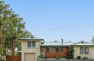 Picture of 1A Turner Close, Blue Haven NSW 2262