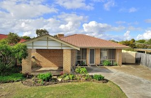 37 Bombay Entrance St, Stratton WA 6056
