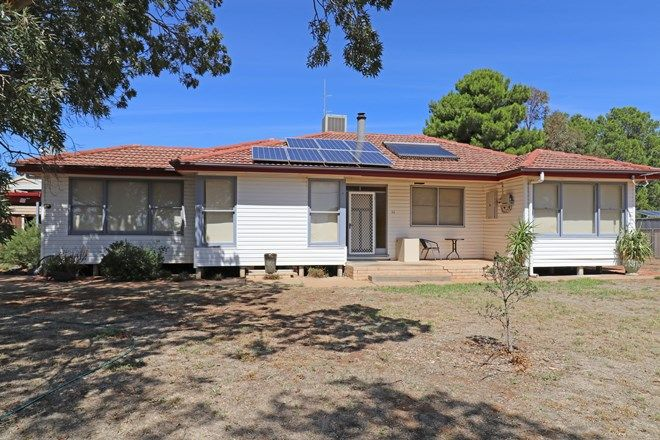 Picture of 24-32 Smith Street, LALBERT VIC 3542