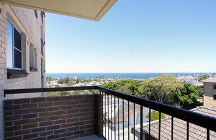 Picture of 12/36 Bennett Street, Bondi NSW 2026