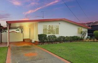 Picture of 63 Grevillea Crescent, Greystanes NSW 2145