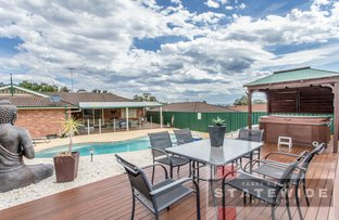 Picture of 4 Leane Place, Cranebrook NSW 2749