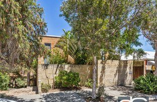 Picture of 34a Herbert Street, North Fremantle WA 6159