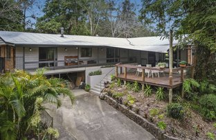 105 Kentish Road, Kiels Mountain QLD 4559