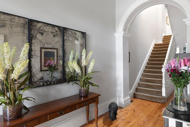 Picture of 751 Park Street, BRUNSWICK VIC 3056