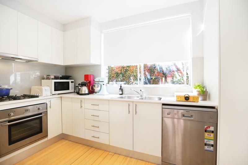 1/110 Pacific Parade, Dee Why NSW 2099, Image 1