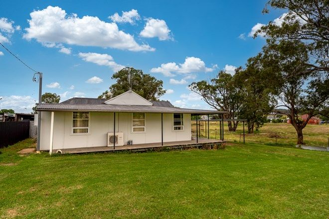 Picture of 13 Googodery Road, CUMNOCK NSW 2867