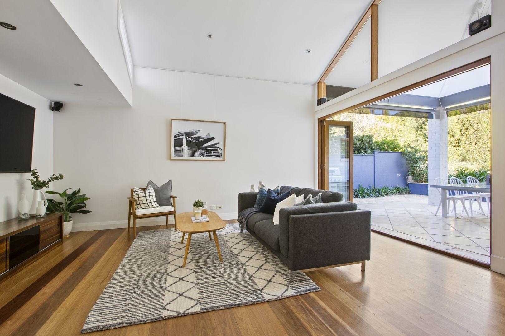 23 Arthur Street, Fairlight NSW 2094, Image 2