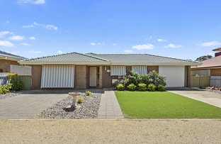 Picture of 27 Cane Avenue, Ardrossan SA 5571