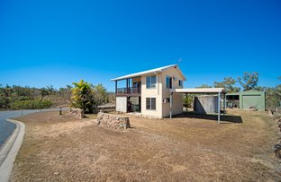 Picture of 82 Blackcurrant Drive, Hideaway Bay QLD 4800